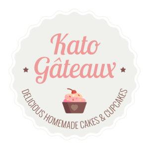 Kato Gâteaux