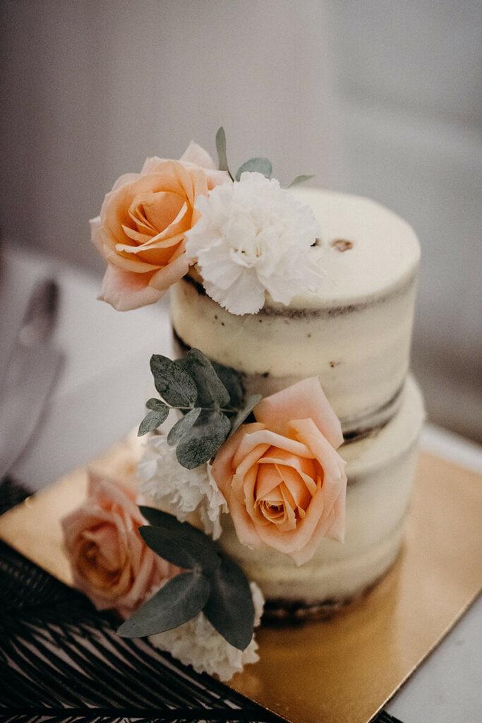kato gateaux trouwen